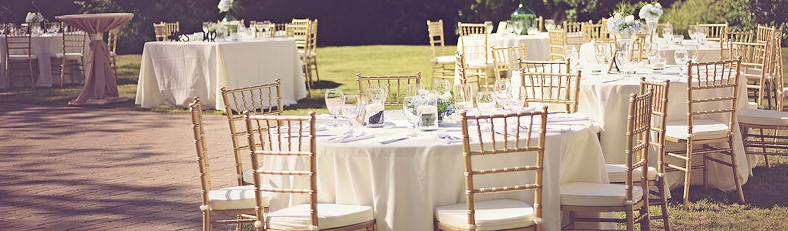 noble-rentals-chiavari-chairs-mahogany-gold